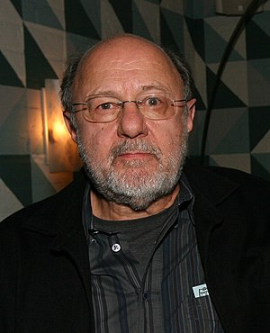 Medjuck, Joe (1943-)