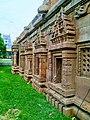 Jogulamba temple 2.jpg