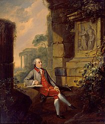 Johann Ludwig Aberli, Erasmus Ritter (?).JPG