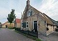 Johannes Bakkerstraat 7 in Hollum (Ameland).jpg