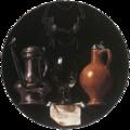 Johannes Torrentius - Emblematic Still-Life - WGA23015.png