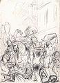 Johannot T.attr. - Pencil - Cavalier - 16x22.5cm.jpg