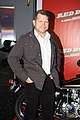 John Batchelor at Red Dog Premiere (6002018274).jpg