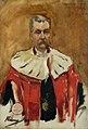 John Boyd, City Treasurer, Edinburgh (38575905761).jpg