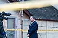 John Elder, Minneapolis Police Department Public Information Officer (47701105772).jpg