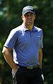 John Ellis golf.jpg
