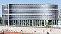 John F. Kennedy Haus, Berlin-Moabit-7667.jpg