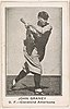 John Graney baseball card Met Museum.jpg
