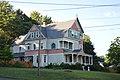 John J Prew House, Springdale, Holyoke, Massachusetts.jpg