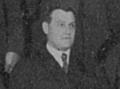 John Lindroth.png