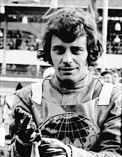 John Louis (speedway rider)