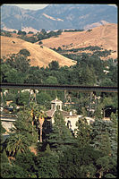 John Muir National Historic Site JOMU4225.jpg