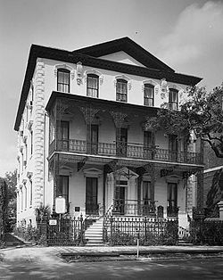 John Rutledge House (Charleston).jpg