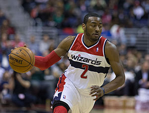 John Wall vs 76ers 2013.jpg