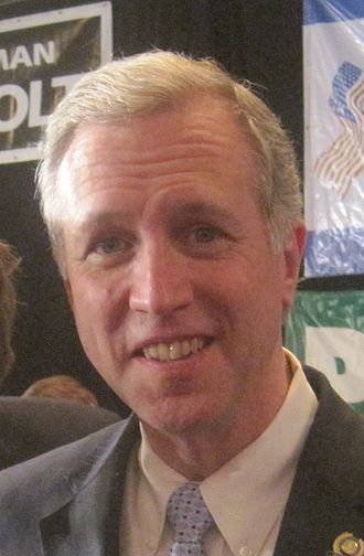 John Wisniewski - Image: John Wisniewski headshot, 2012