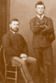 John and Walter Bateman of Fremantle.png