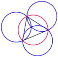 Johnson's theorem illustration.png