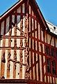 Joigny Maison L'Arbre de Jessé 3.jpg