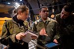 Joint Readiness Training Center 130221-F-XL333-340.jpg