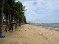 Jomtien Beach (2).jpg