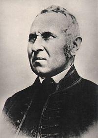 Jonáš Záborský (fotografia).jpg