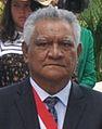 Jonas Tahuaitu.jpg