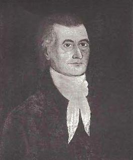 Jonathan Hunt (Vermont lieutenant governor)