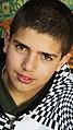 Jordan 007 (8293693259).jpg