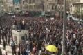 Jordan protests November 2012.PNG