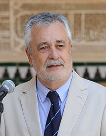 José Antonio Griñán 2012 (cropped).jpg