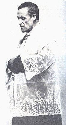 José Rubio (1864-1929) .jpg