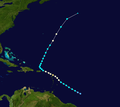 Jose 1999 track.png