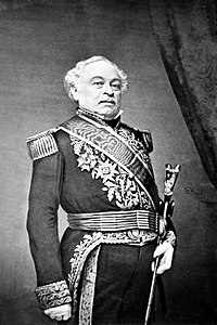 Jose Antonio Páez.jpg