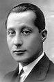 Jose Antonio Primo de Rivera (1936).jpg