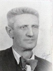 Jose Brocca 1920s.JPG