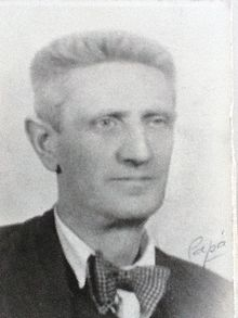 Jose Brocca 1920s.JPG