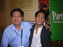 Jose Parica and Dennis Orcullo-1-.jpg