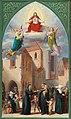 Josef Gold - Verherrlichung des heiligen Vincenz von Paul.jpg