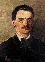 Josef Rolletschek - Rudolf Steiner 1894.jpg