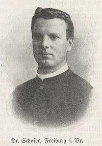 Josef Schofer 1.jpg