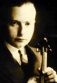 Josef wolfsthal 1899–1931 violin.png