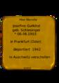 Josefine Gutkind.png