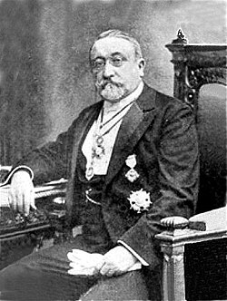 Josep Domènech i Estapà.jpg