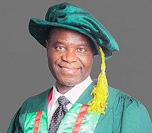Joseph Abiodun Balogun, PT, Ph.D., FACSM, FNSP, FAS, FRSPH.jpg