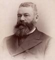 Joseph Bédard.png
