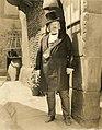 Joseph M Roberts, silent film actor (SAYRE 8471).jpg