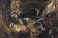 Joseph Mallord William Turner (1775-1851) - The Vision of Jacob's Ladder (^) - N05507 - National Gallery.jpg