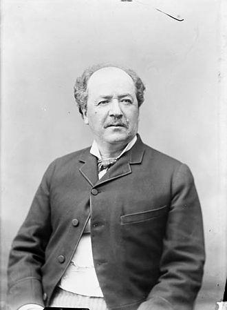 Joseph Royal - Image: Joseph Royal