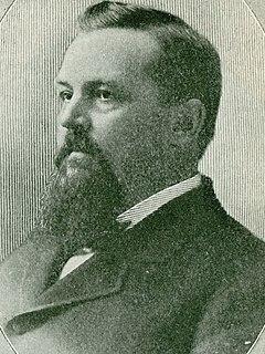 Joseph W. Babcock