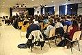 Joseph Weismann au lycée Dumont d'Urville Caen 18 janvier 2018 (5).jpg